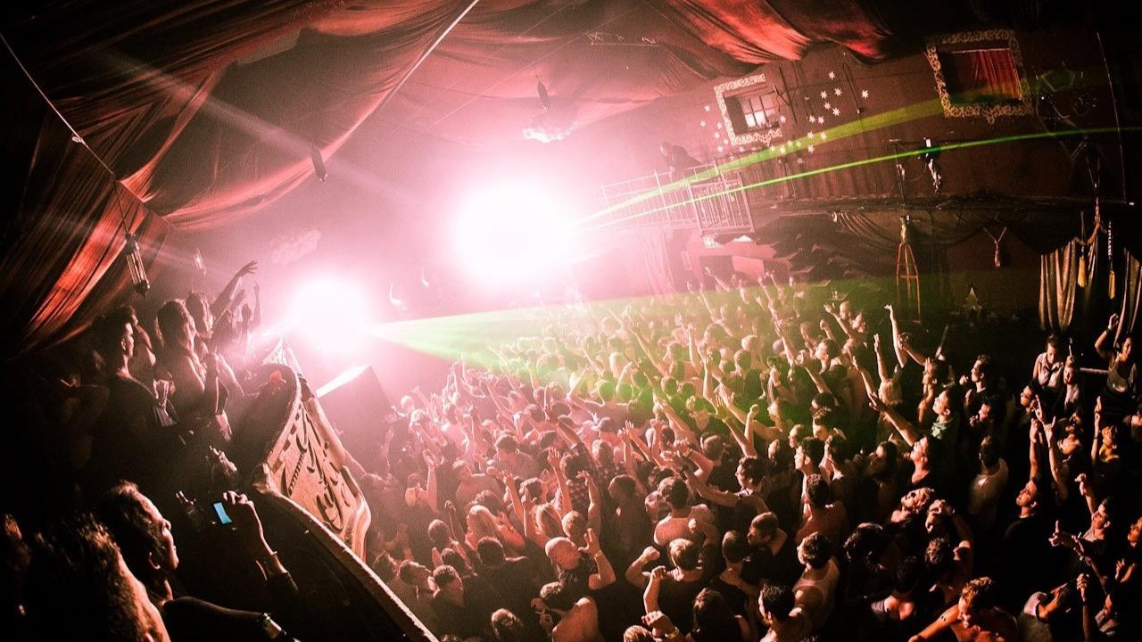 Covid-19 : Réouverture des discothèques le 9 juillet