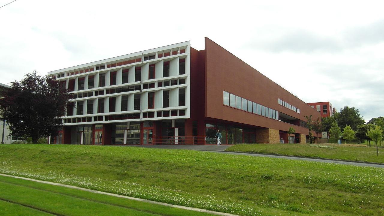 Le Mans : un deuxième campus universitaire en projet