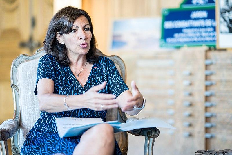 Présidentielle : Anne Hidalgo annoncera sa candidature dimanche