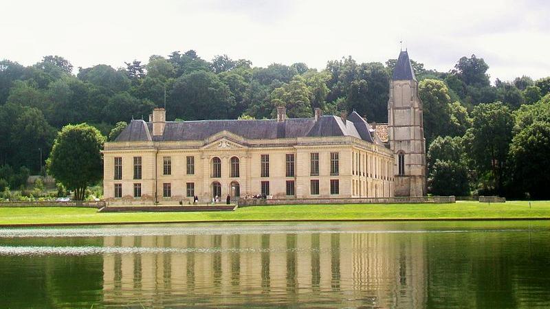 Val-d'Oise : le cortège de mariage dégénère, les invités lancent...