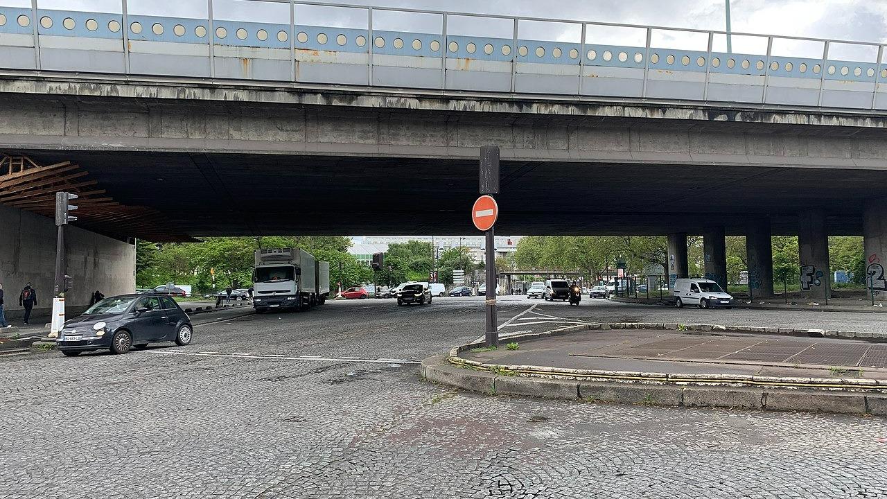 Seine-Saint-Denis : 36 élus interpellent Jean Castex sur le...