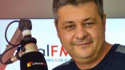 Stéphane Turiès
