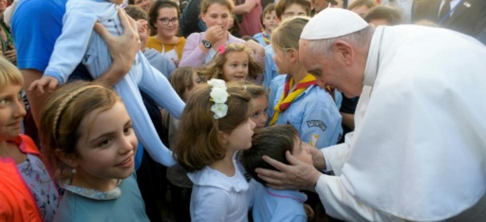 gay rencontre maroc à Rillieux la Pape