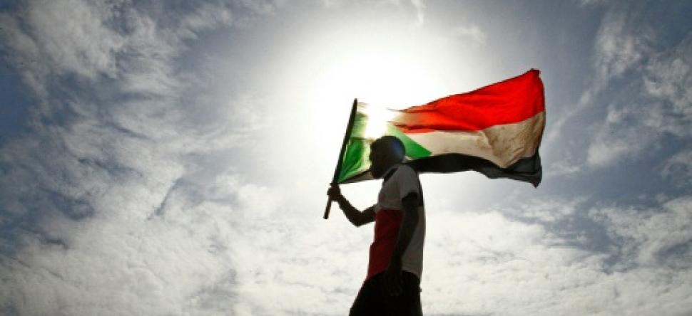 Contestation Au Soudan: L'épisode Le Plus Sanglant A