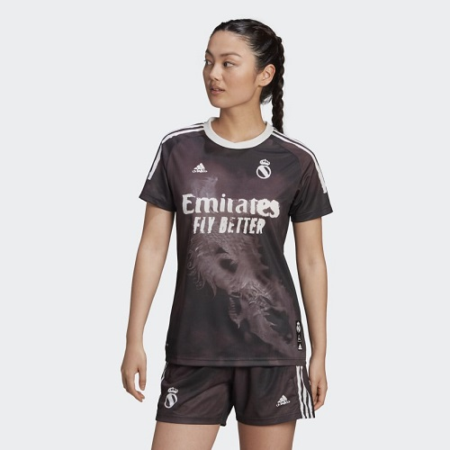 Maillot_Real_Madrid_Human_Race_Noir_GJ9109_21_model.jpg (39 KB)