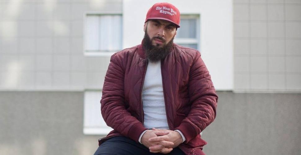 Médine au Bataclan : le rappeur s'en prend à l'extrême droite