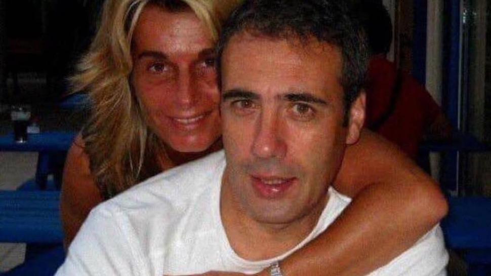 Chauffeur de bus agressé à Bayonne : l'émotion avant la marche blanche