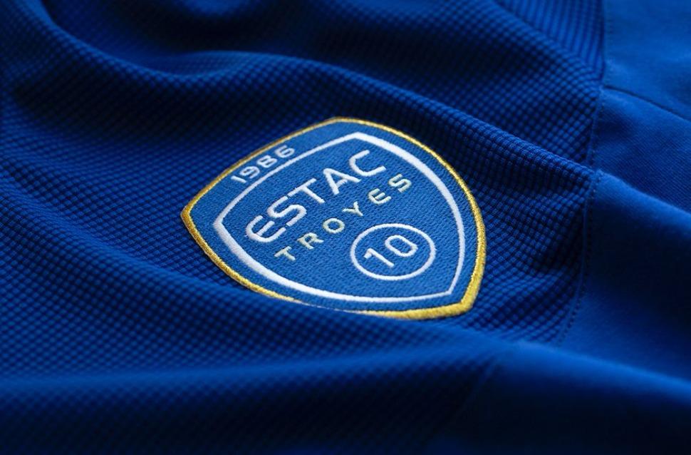 City rachète un club de Ligue 2