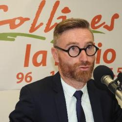 MEDIAS DU MOIS DE SEPTEMBRE 2019