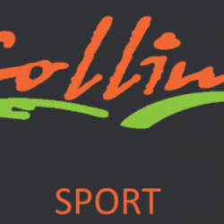 Sport Matin Dimanche 14 Avril 2019