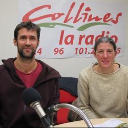 CIVAM du Haut-Bocage - MEDIAS Décembre 2019