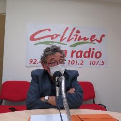 MEDIAS SEPTEMBRE AVEC PIERRE-YVES MAROLLEAU