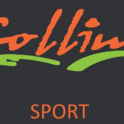 Sports Matin Dimanche du 13 Septembre 2020