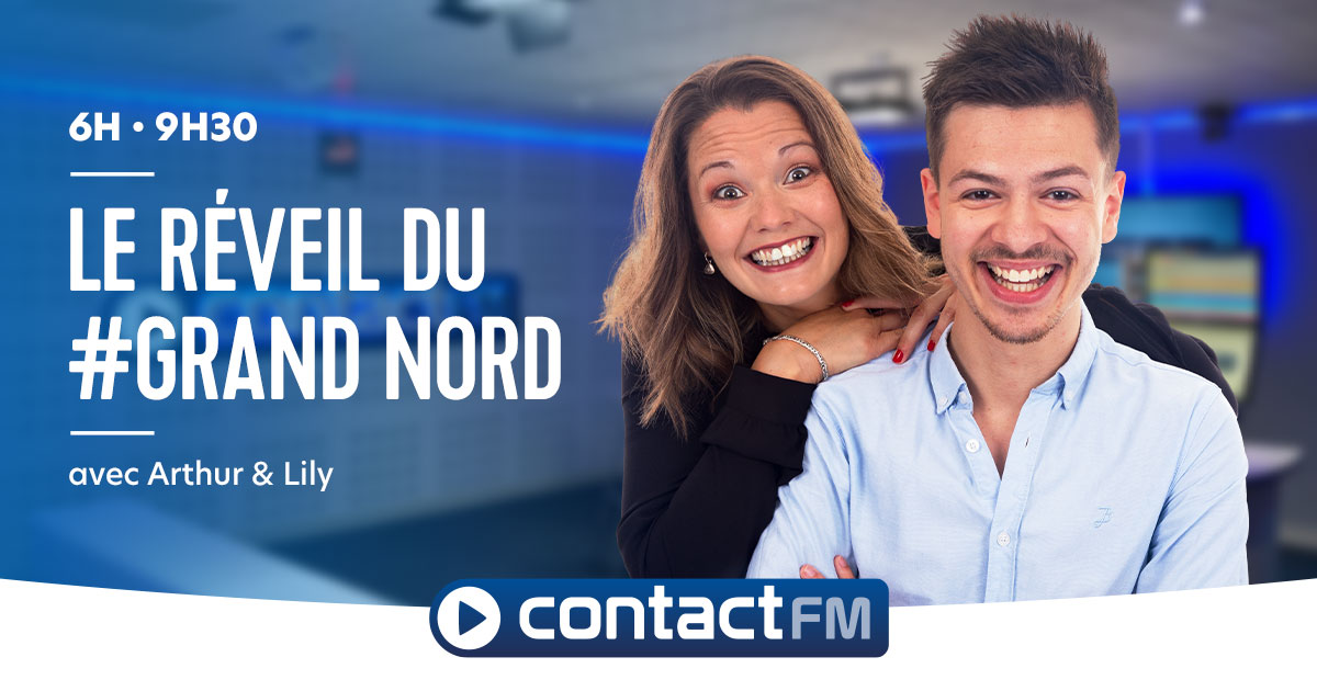 2008-CONTACT-FM---Grille-antenne---02-Reveil-du-Grand-Nord---ARTICLE-1200x630px---V1_2.jpg (127 KB)