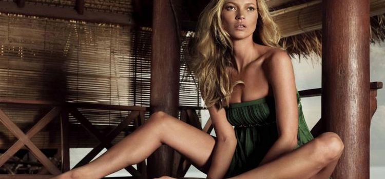 Kate Moss au Touquet (62)