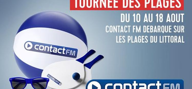 Radio rencontre 93.3 fm dunkerque