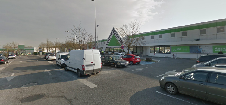 Amiens Une Caissière Soupçonnée De Détournement De Fonds