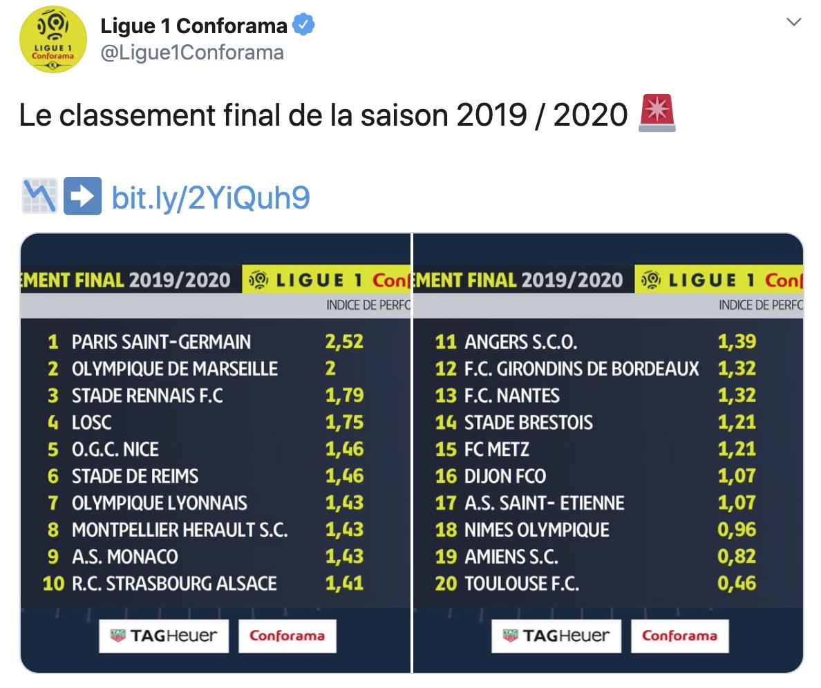 Le Fc Metz Maintenu En Ligue 1 Direct Fm