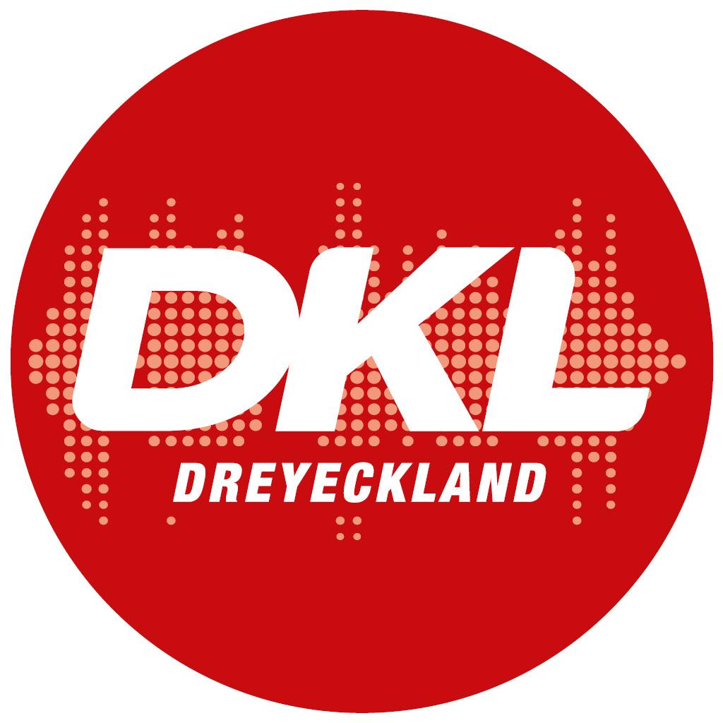 DKL 1024x1024.jpg (172 KB)