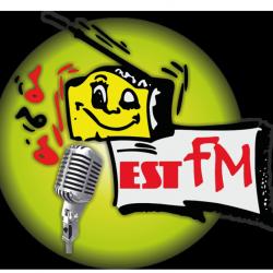 12 Mai 2015 Sabine Amiel et Alain étaient sur EST FM