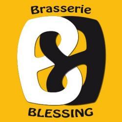27 OCTOBRE 2017 BRASSERIE BLESSING