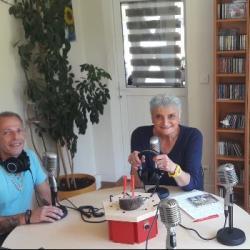 ORCHESTRE SAN MARINO LE 10 OCTOBRE SUR EST FM