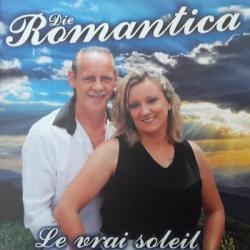 02 NOVEMBRE 2018 AVEC L'ORCHESTRE ROMANTICA