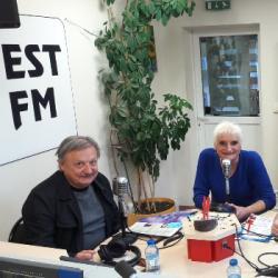 LE ROYAL PALACE SUR EST FM