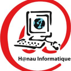 HANAU INFORMATIQUE SUR EST FM