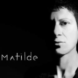 MATILDE SUR EST FM