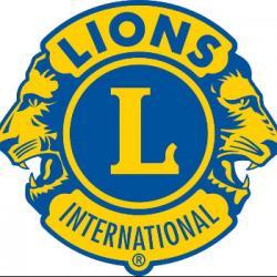 LE LIONS CLUB PHALSBOURG VOUS PARLE