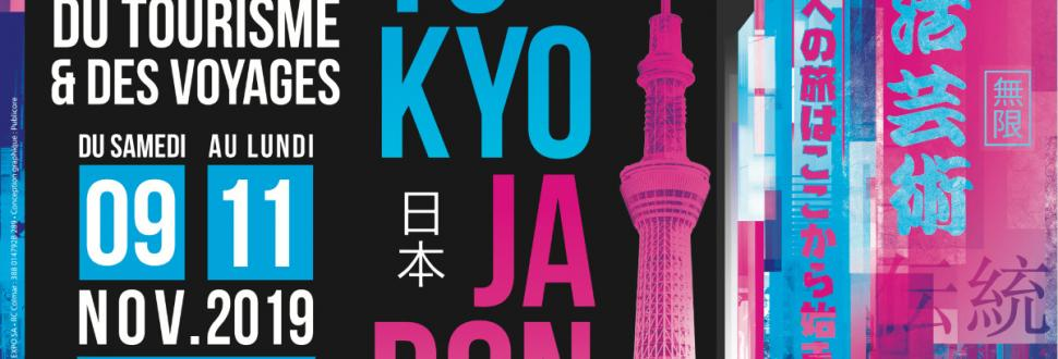 international rencontres japonais