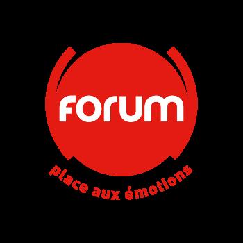 Forum - Ecouter la radio en ligne, infos, clips, webradios