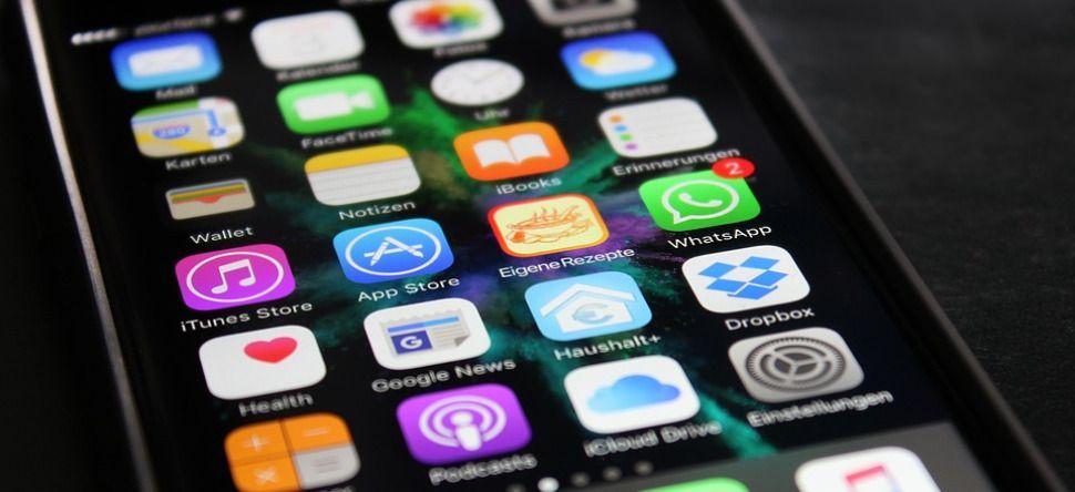 Astuce geek : comment écouter de la musique sur YouTube en faisant autre chose sur votre téléphone