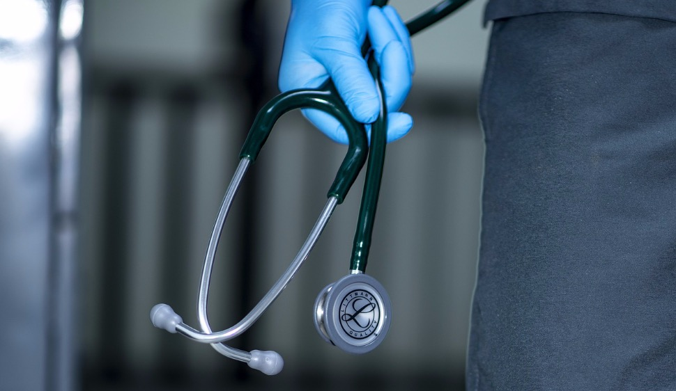 Coronavirus: 40 cas confirmés dans les Pyrénées-Atlantiques