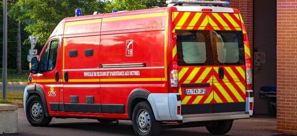 Panne de courant :La Rochelle, l'incendie d'un transformateur prive l'agglomération d'électricité