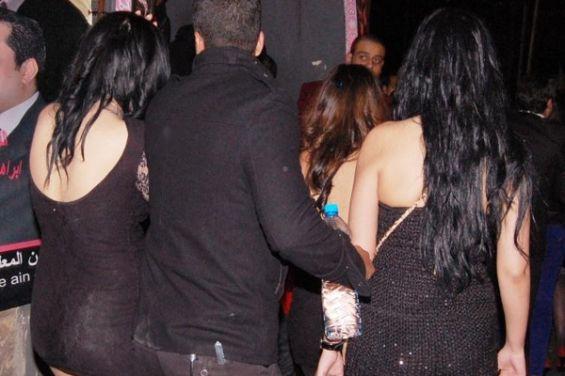 Réseau-prostitution-casablanca