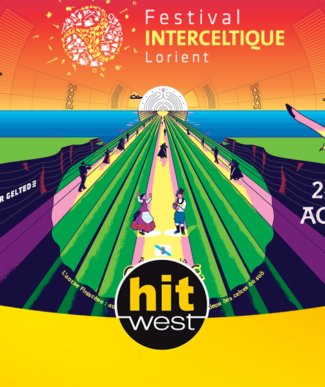 HW-interceltique.png (298 KB)