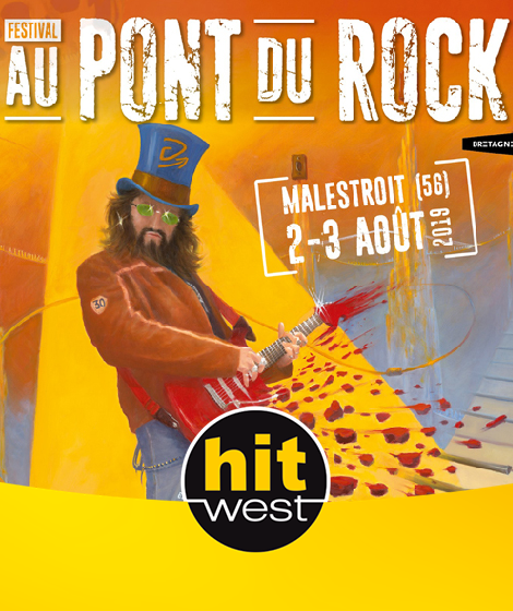 HW-pont-rock.png (373 KB)