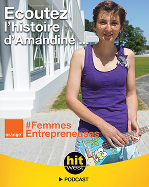 HW-orange-FE2020-AMANDINE-BD.png (195 KB)