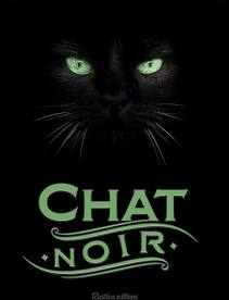 CHAT NOIR.jpg (6 KB)