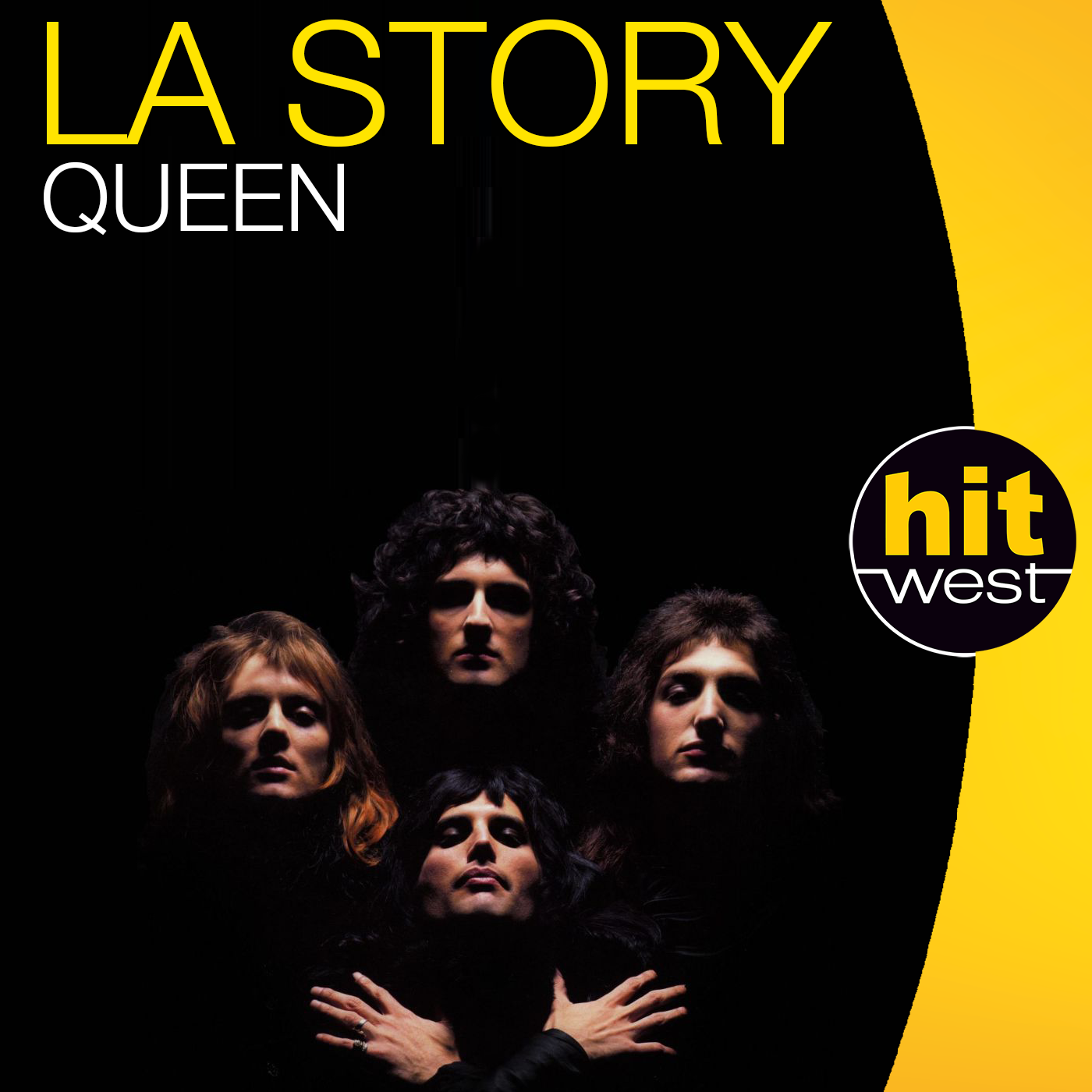 HW-story-queen.png (528 KB)