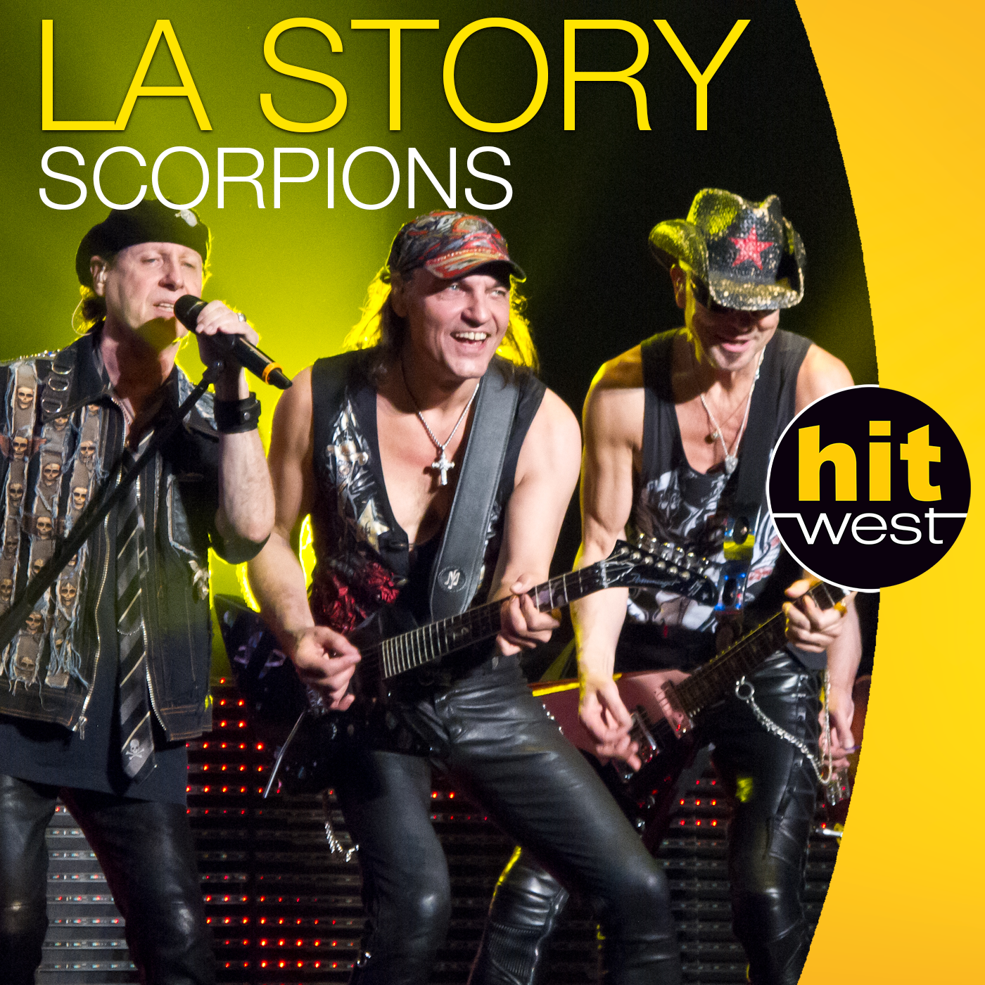 HW-story-scorpions.png (2.71 MB)