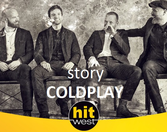 coldplay story.jpg (125 KB)