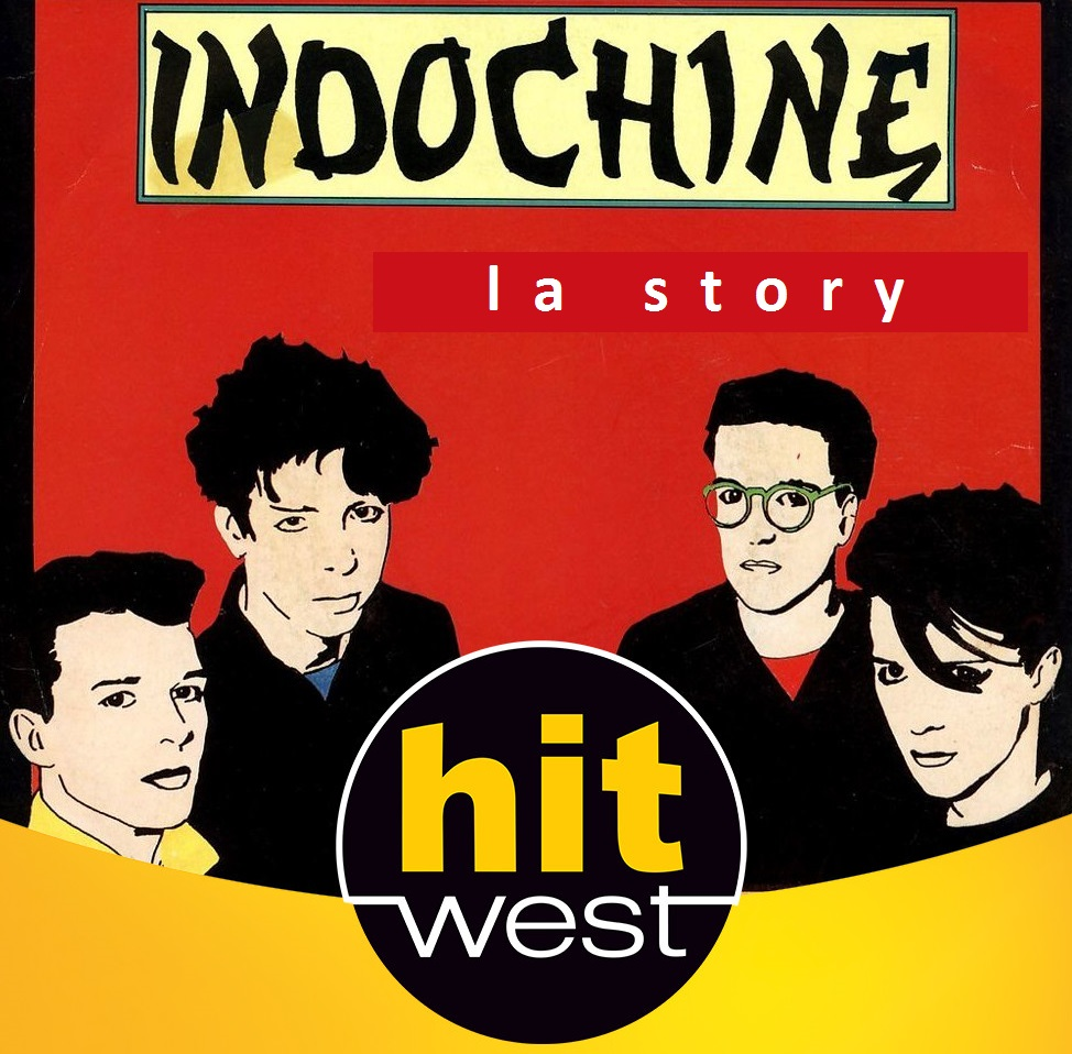 indochine story.jpg (239 KB)