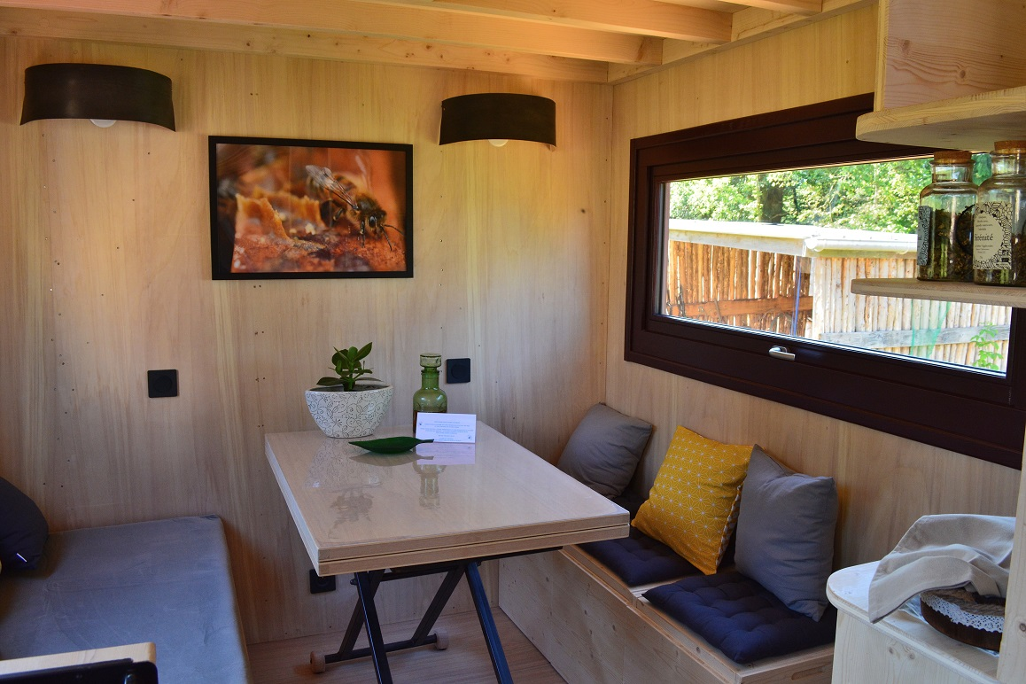 TINY HOUSE RUCHE FONTAINE AIRMETH SEJOUR.jpg (312 KB)