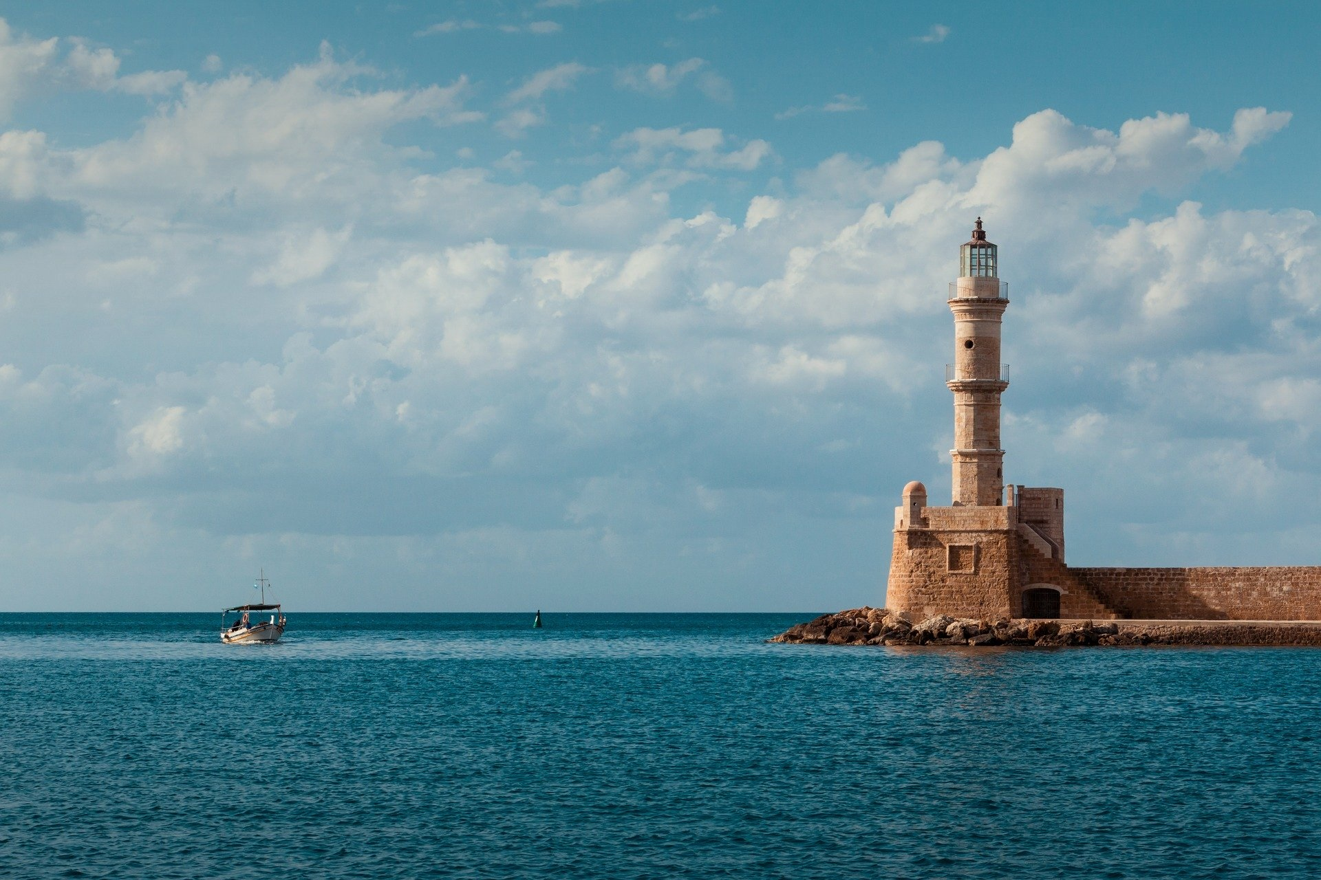 lighthouse-2104591_1920.jpg (622 KB)