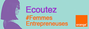 hit-west-femmes-entrepreneuses-podcast-orange-300x100.png (16 KB)
