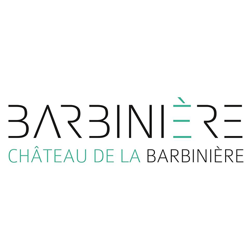 logo-chateau-barbiniere.png (39 KB)