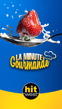 HW-minute-gourmande-V.png (84 KB)